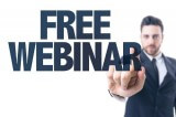 FREE Webinar on Starting a Business