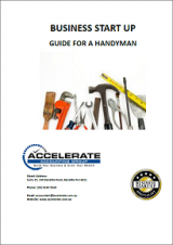 Thinking of Starting a Handyman Business?