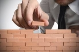 Is Insurance Just Another Brick In Your Business Wall?